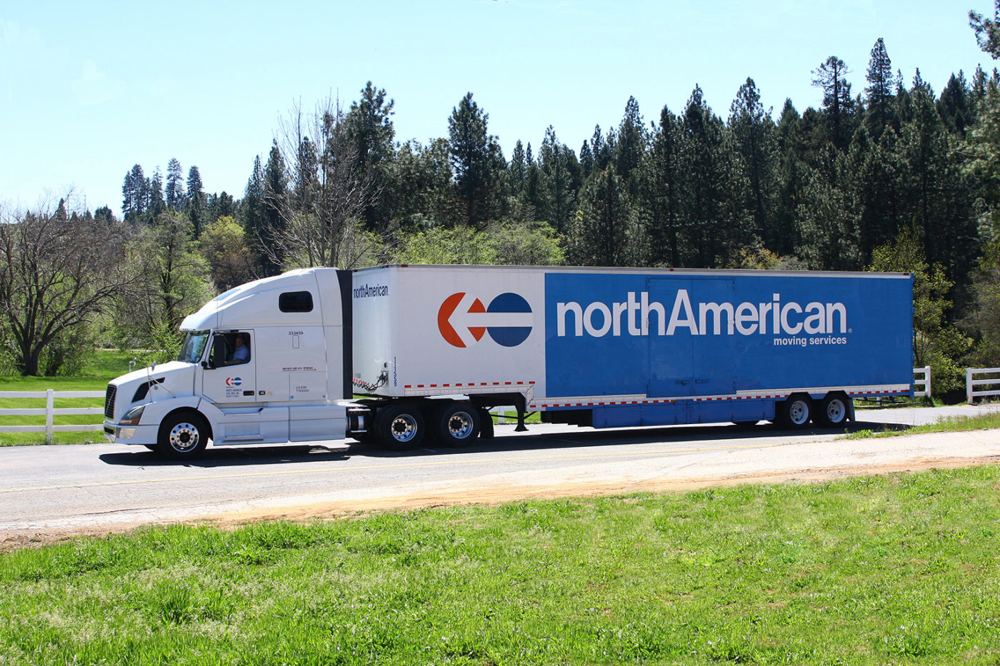 Moving Amp Storage Services Nashville Franklin Tn